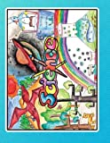 img - for Hongyun Art Science Book 3 book / textbook / text book