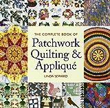 Linda Seward Patchwork, Quilting and Applique