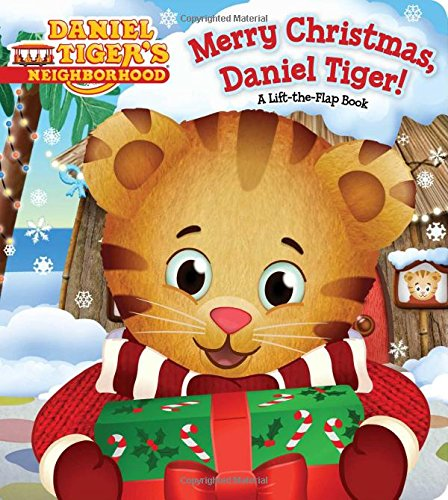 Merry-Christmas-Daniel-Tiger-A-Lift-the-Flap-Book-Daniel-Tigers-Neighborhood