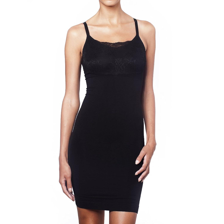 No-Mi Noor Dress Lace – Unterkleid online kaufen