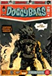 Doggybags - N� 1: 3 histoires pour le...