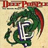 The Battle Rages On - Deep Purple by Deep Purple (1993-07-02)