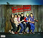 McBusted - Deluxe Edition