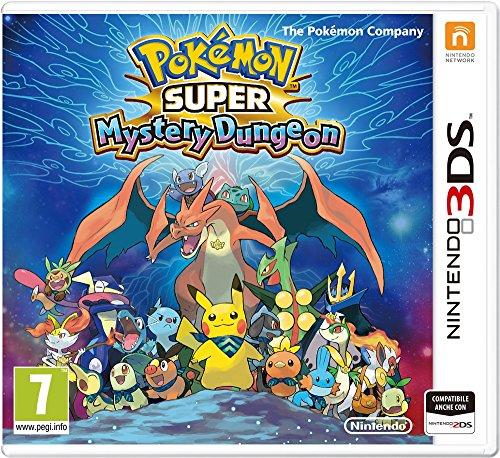 pokemon-super-mystery-dungeon-nintendo-3ds