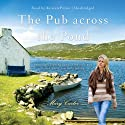 The Pub Across the Pond (       UNABRIDGED) by Mary Carter Narrated by Kirsten Potter