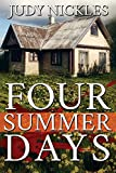 Four Summer Days