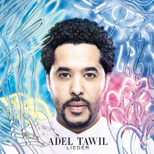 Adel Tawil – Lieder (2CD Deluxe Edition) (2013) [FLAC]