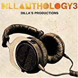 Dillanthology, Vol. 3