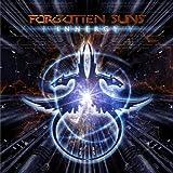 Innergy by Forgotten Suns (2009-03-03)
