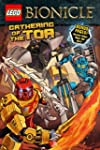 LEGO Bionicle 01: Gathering of the To...