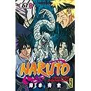 Naruto Vol.61