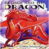 George And The Dragonby Christopher Wormell