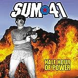 Sum 41 Half Hour of Power