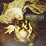 Killswitch Engage - Disarm The Descent [Japan CD] WPCR-14858