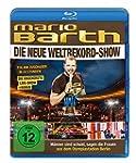Mario Barth - Weltrekord-Show: M�nner...