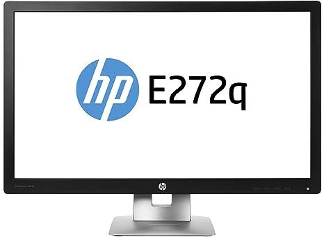 E272q 27in Ips Ana/Dp/Hdmi