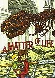 A Matter of Life