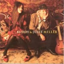 Buddy & Julie Miller