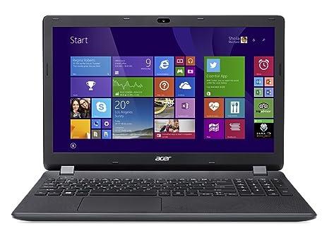 Acer Acer Aspire ES1-512-C96H