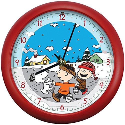 Peanuts Christmas Musical.Peanuts Christmas Carols Holiday Dancing Friends Musical