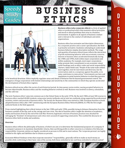 business ethics reflection Ethics reflection paper lourdes munoz str/581 strategic planning & implementation september 2nd, 2010 gary solomon abstract ethics and social responsibility resides in an important set of our own personal values.