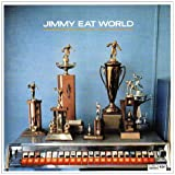 Jimmy Eat World Jimmy Eat World