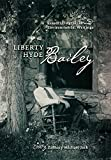 img - for Liberty Hyde Bailey: Essential Agrarian and Environmental Writings book / textbook / text book