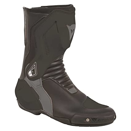BOTTE NEXUS NOIR ANTHRACITE