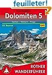 Dolomiten 5 (en allemand)