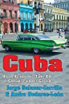 Cuba: From Economic Take-Off to Colla...