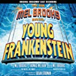 The New Mel Brooks Musical - Young Fr...