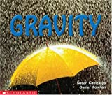 Gravity (Science Emergent Readers) (0439081270) by Canizares, Susan