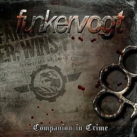 Companion in Crime (Deluxe Edition)