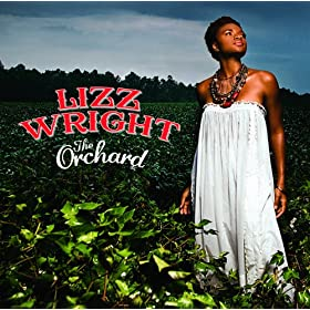 The Orchard (iTunes Exclusive)