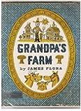 Grandpa's Farm: 4 Tall Tales