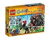 Lego Castle - 70401