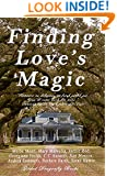 Finding Love's Magic