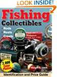 Fishing Collectibles: Identification...