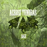 Sage by Across Tundras (2011-05-17)