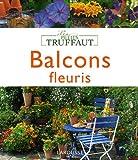echange, troc Philippe Ferret - Balcons fleuris