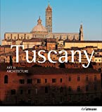 img - for Art & Architecture: Tuscany book / textbook / text book