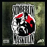Sdberlin Maskulin (Premium Edt.)von &#34;Frank White&#34;
