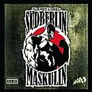 S�dberlin Maskulin (Premium Edt.)