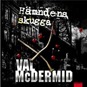 Hämndens skugga [The Retribution] | [Val McDermid]