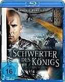 Image de Schwerter des Königs-die Letzte Mission [Blu-ray] [Import allemand]