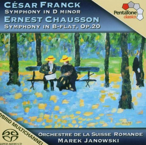 Symphony in D Minor (Franck Symphony In D Minor compare prices)