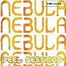 BBC / Peel Sessions