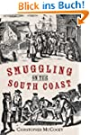 Smuggling on the South Coast (English...