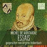 Essais | Michel de Montaigne