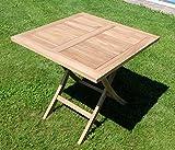 TEAK-Klapptisch-Holztisch-Gartentisch-Garten-Tisch-80x80-cm-AVES-Holz-von-AS-S